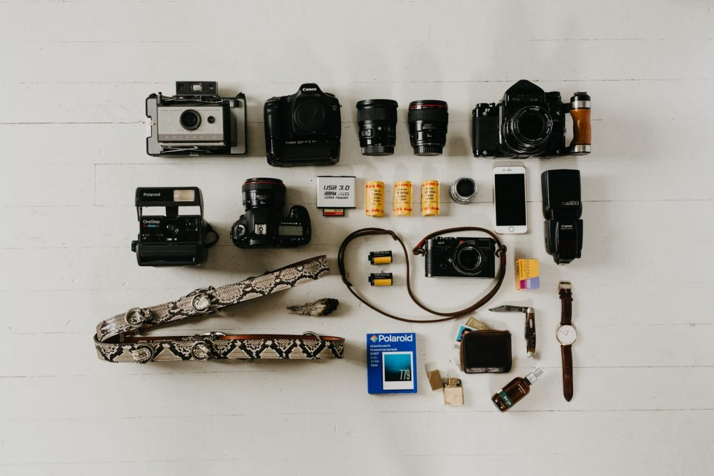 Wedding and Portrait Photographer - Phil Chester - ShotKit