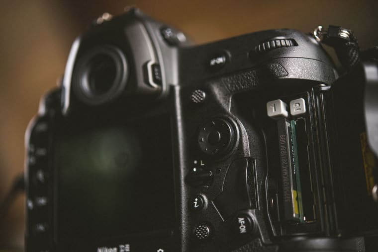 Shotkit_Nikon_D5_review_Sam_Hurd_022