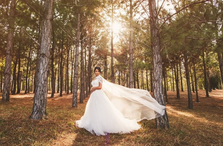 Camera Settings For Wedding Photography Nikon: Best Camera For Wedding Photography?