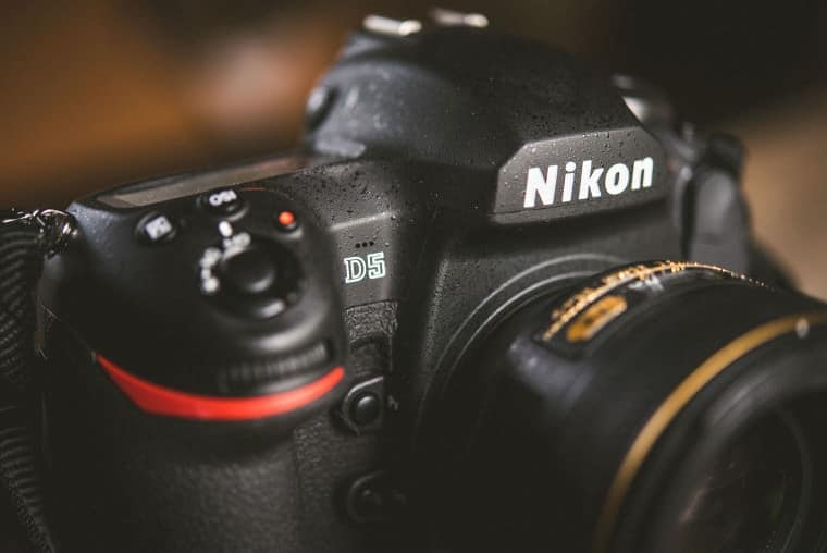 Shotkit_Nikon_D5_review_Sam_Hurd_029