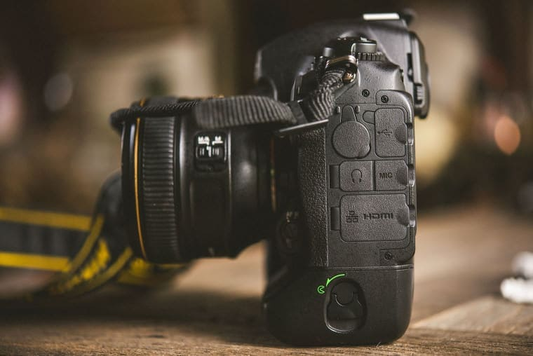 Shotkit_Nikon_D5_review_Sam_Hurd_041