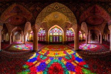 Nasir-almulk-mosque panorama2500