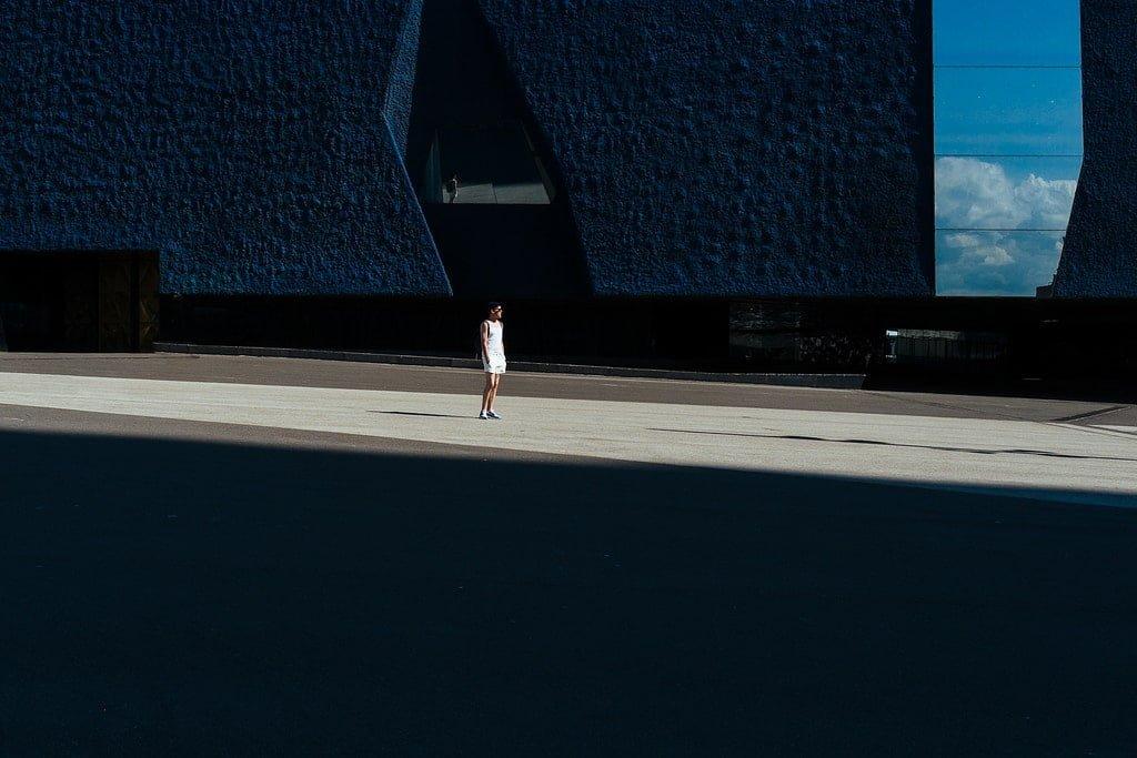 Best Fujifilm Lenses - 23mm f:1.4