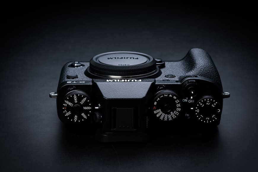 Fuji x-t2_Shotkit_Review_007