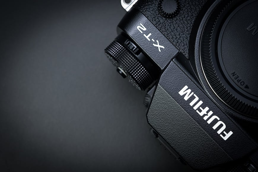 Fuji X-T2 Review - The Best Fuji Camera for Professional