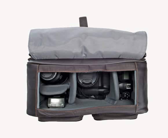 Best Camera Bags For Women In 2019 Stylish And Functional
