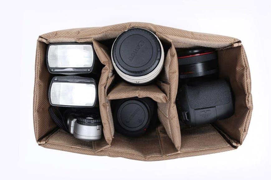 womens camera bags