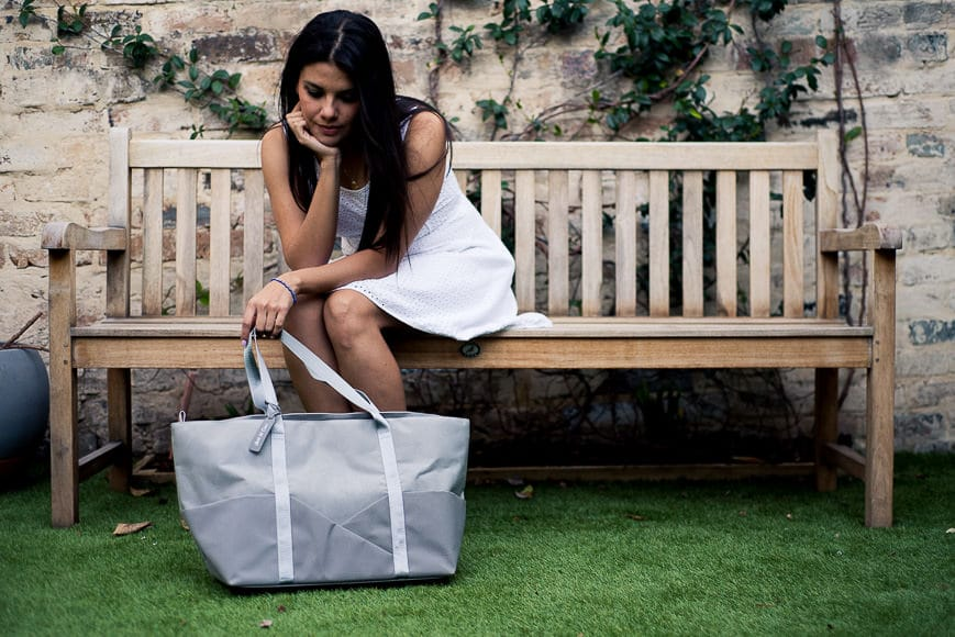 womens bags shotkit review 21 shotkit