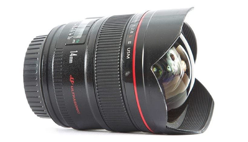 Best Wide Angle Lenses For Nikon Canon Amp More Ultimate