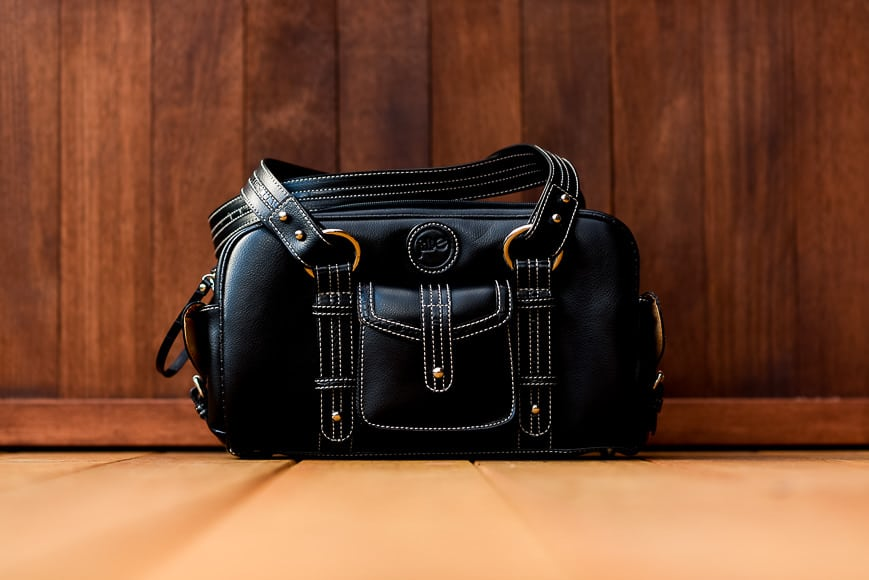 Best Camera Bags For Women In 2018 Stylish And Functional
