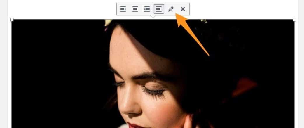 google search tips for photos