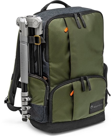 urban camera backpack