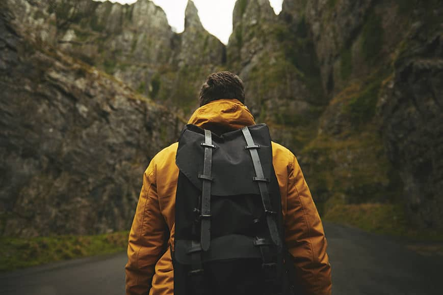 The Best Camera Backpack - Camera Backpacks Reviewed