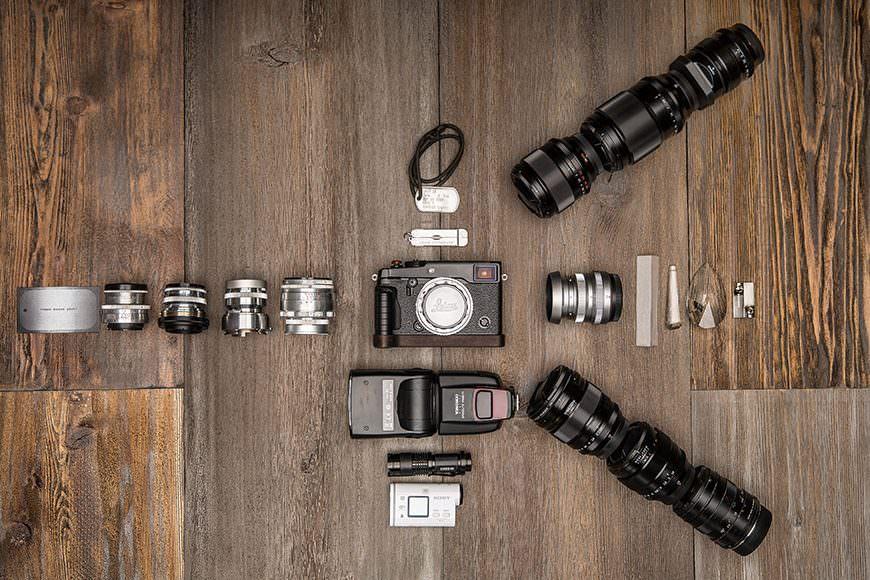 romeo-bravo-photo-kit