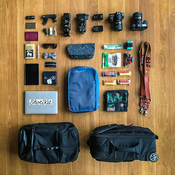 shotkit-mark-condon-gear