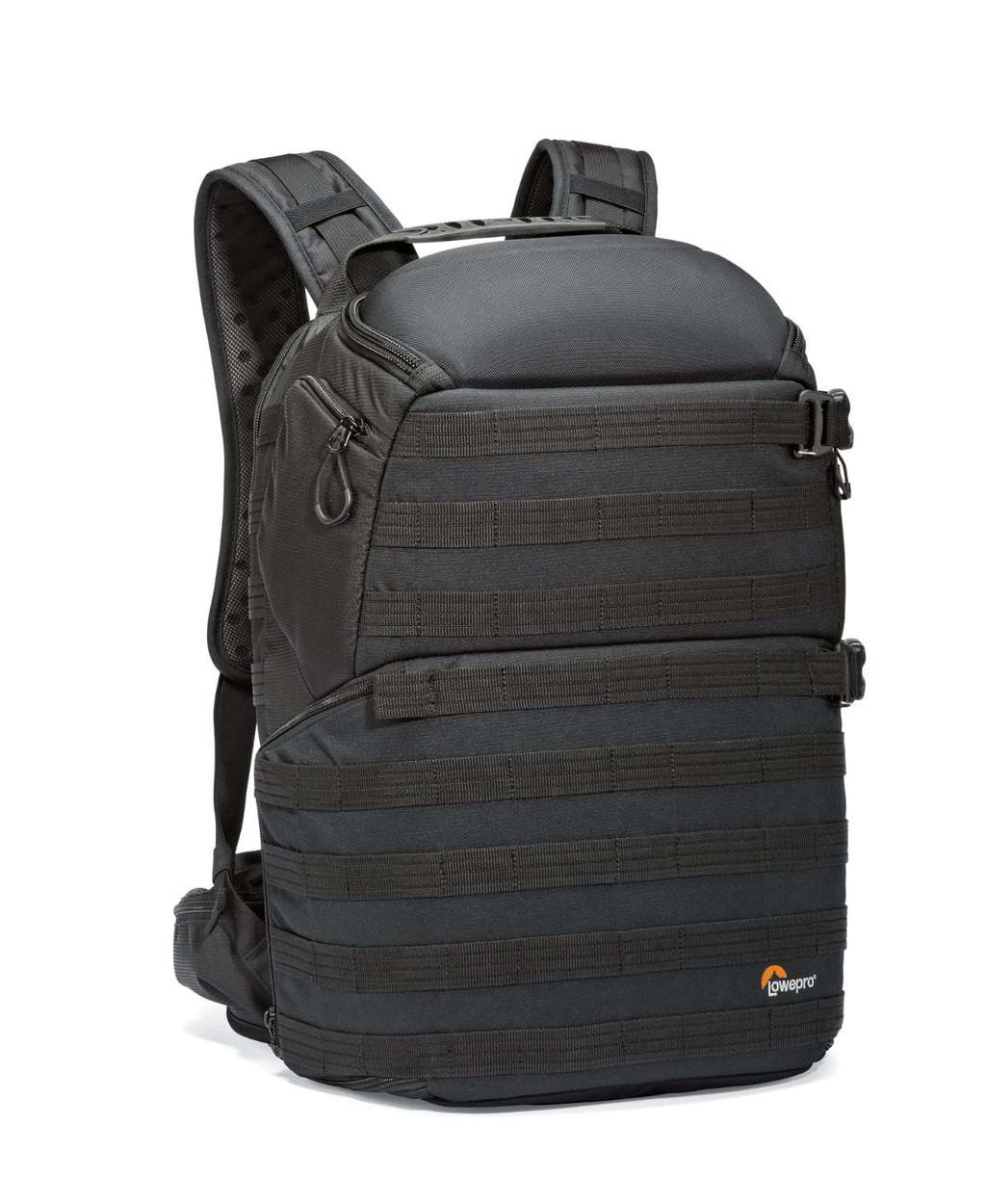 lowepro-tactic-350-aw