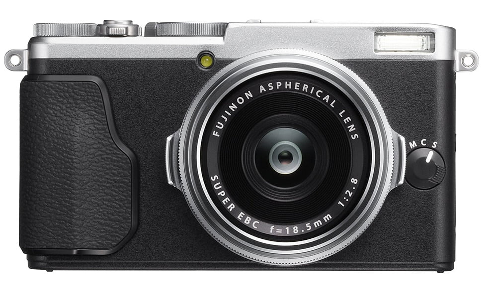 one of the best compact cameras of 2017