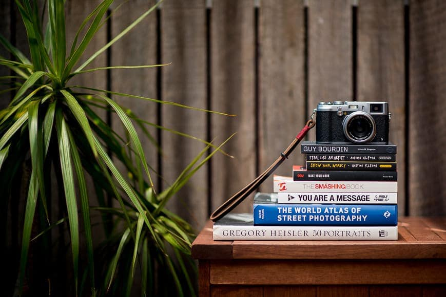 Best Photography Books The Best Photography Books