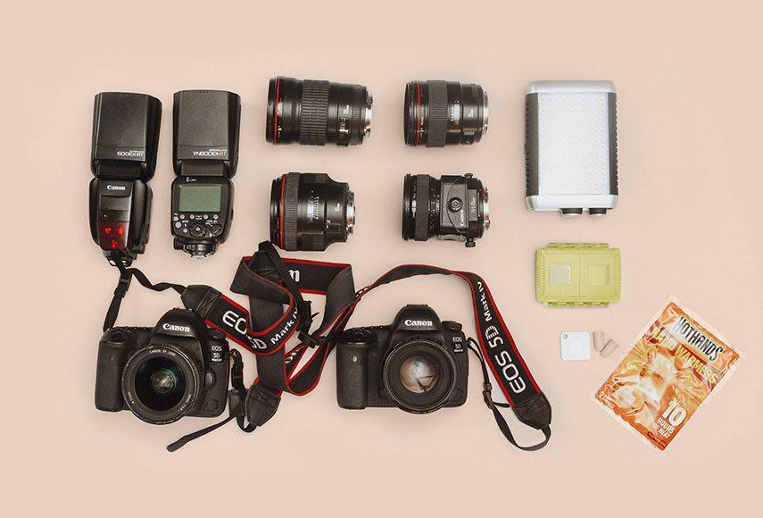 nessa-k-photography-shotkit-001