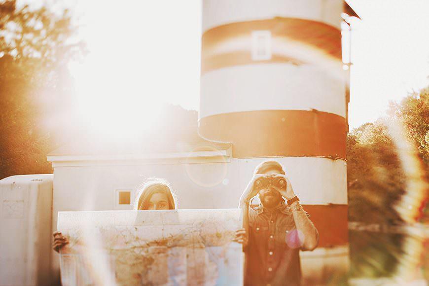 nessa-k-photography-shotkit-002