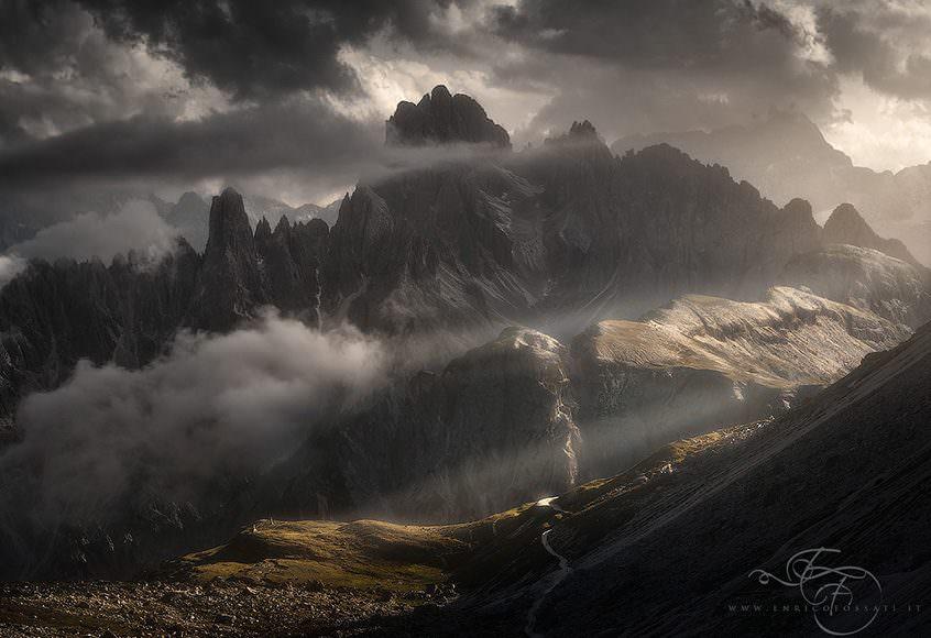 Shotkit_Enrico_Fossati5