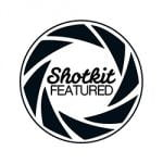 Here's my camera gear on Shotkit