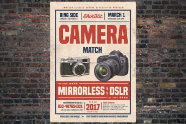 Mirrorless vs dSLR camera buyer's guide by Shotkit