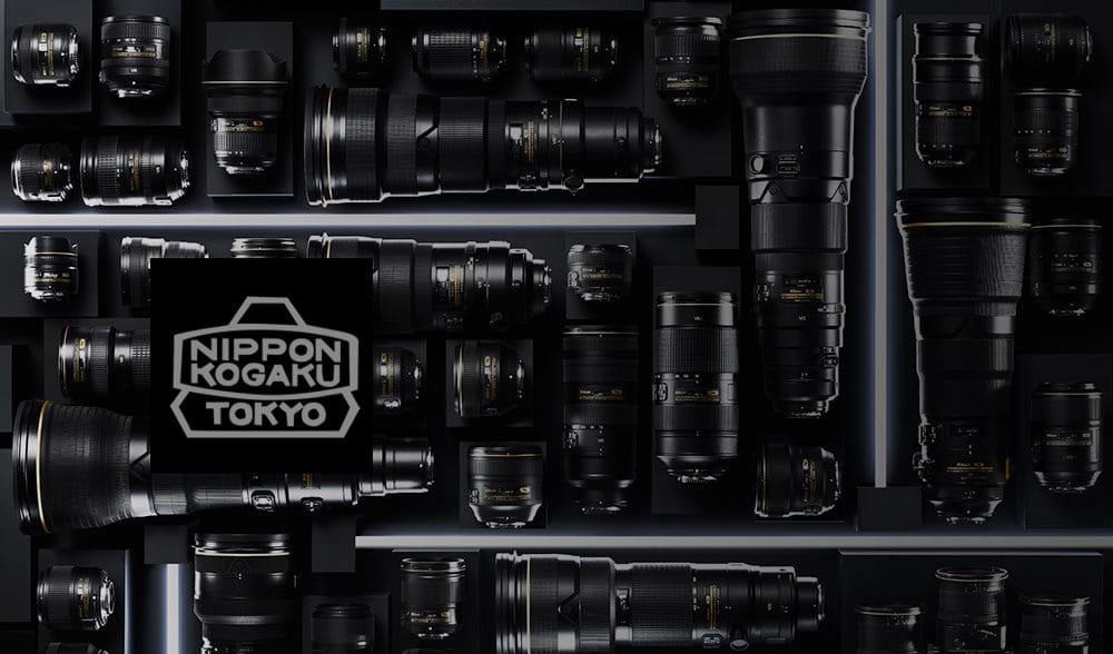 Best Nikon Lenses for specific uses