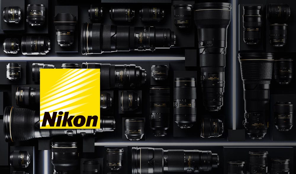 Best_Nikon_Lenses_
