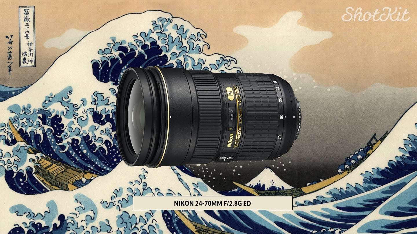Best_Nikon_Lenses_24-70MM
