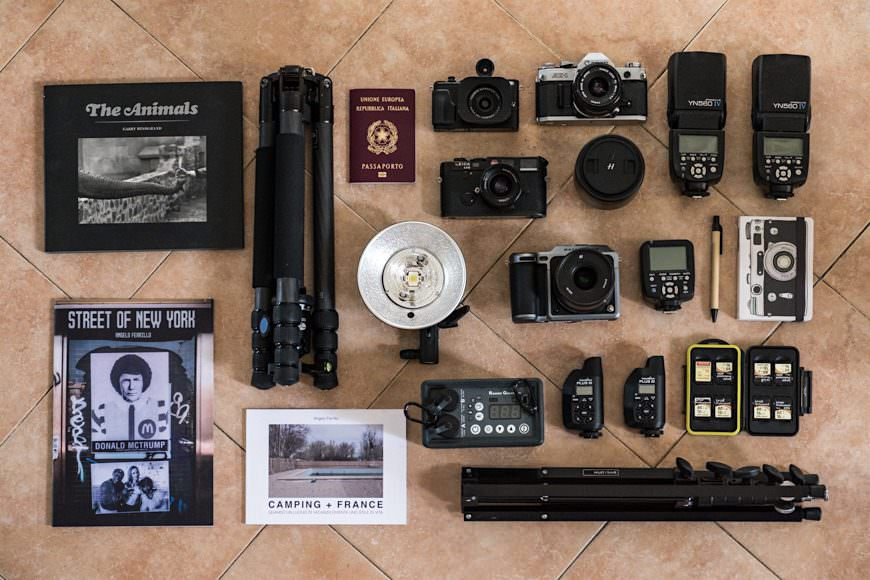Shotkit_AngeloFerrillo_001