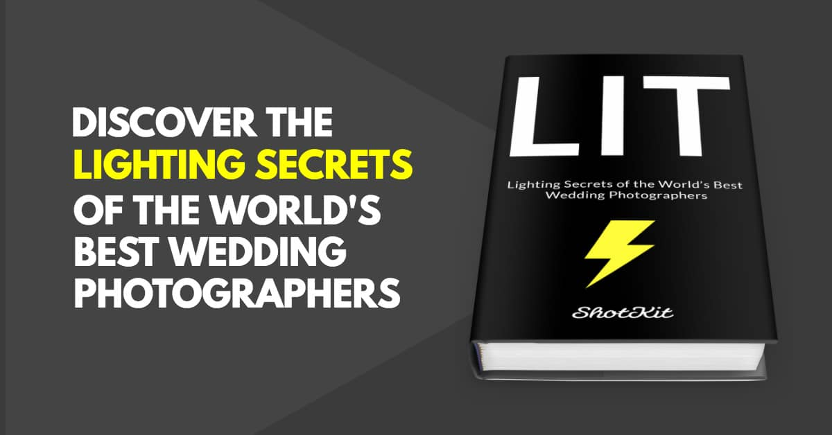 LIT ebook by Shotkit