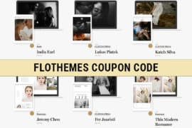 Flothemes Coupon Code