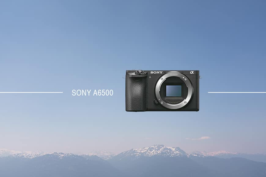 Sony_a6500_best_travel_camera_003