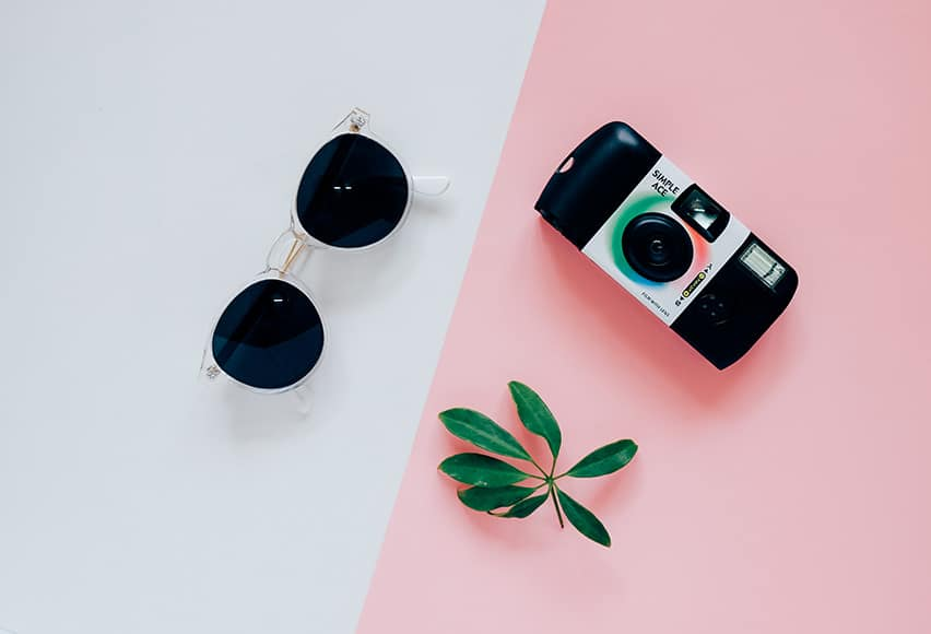 Where To Buy Disposable Cameras Cheapest Best Quality