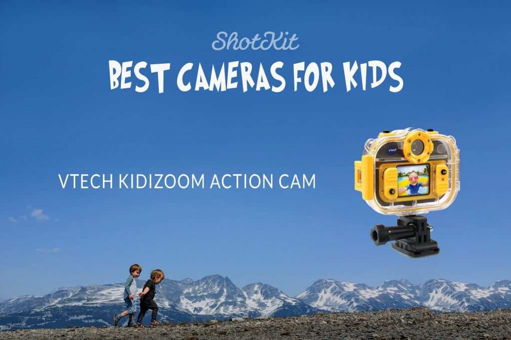 Best_cameras_for_children_Action_004