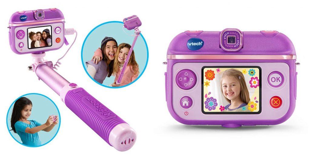 Best_kids_camera_kidizoom_selfie_001