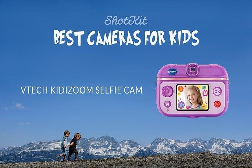 Best_kids_camera_kidizoom_selfie_002