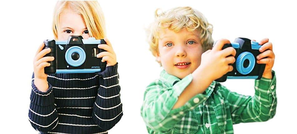 Best_kids_cameras_pixlplay_001