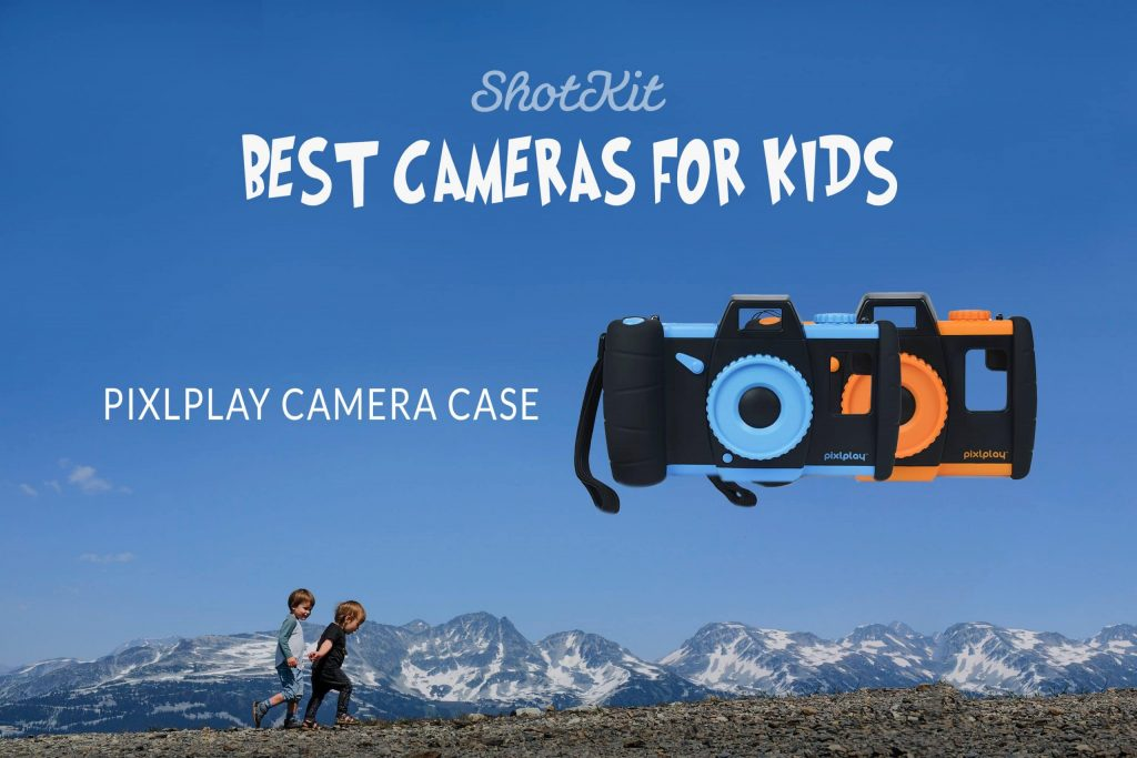 Best_kids_cameras_pixlplay_006