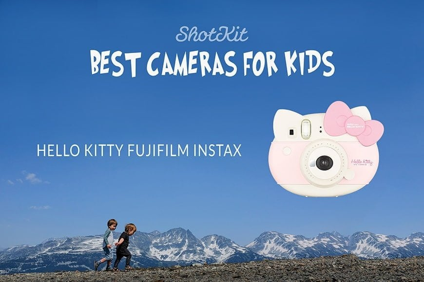 Cameras_for_kids_hello_kitty_002