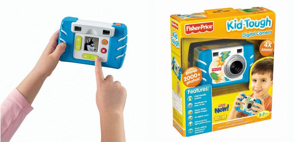 Cameras_for_kids_tough_003