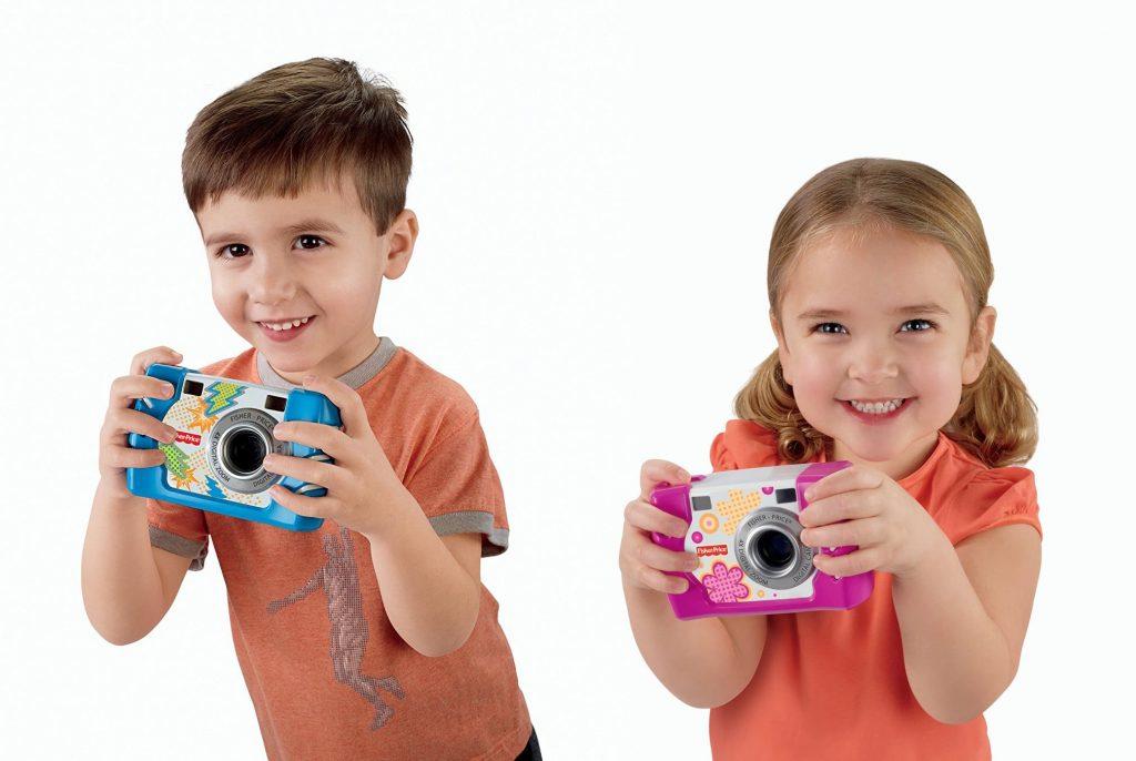 Cameras_for_kids_tough_005