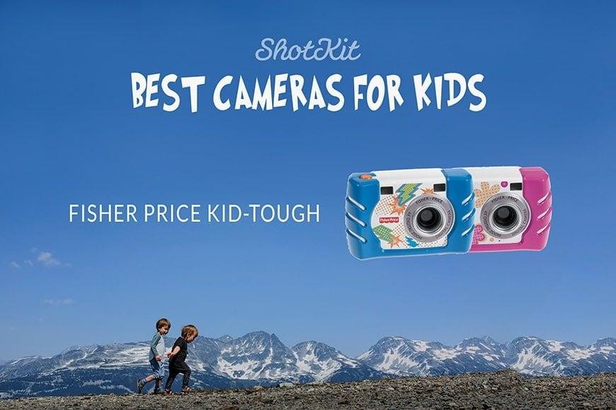 Cameras_for_kids_tough_006