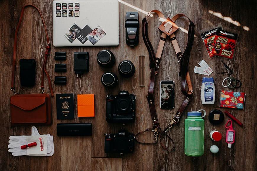 Erin_Fraser_Shotkit_Camerabag