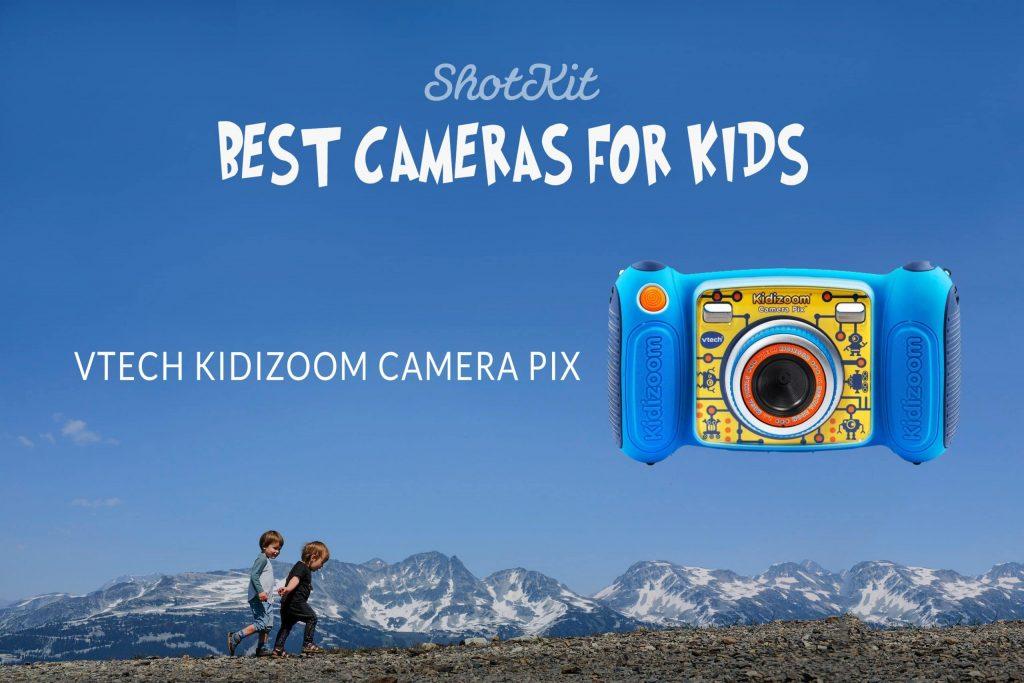 KIDS_CAMERAS_Kidizoom_Camera_Pix_004