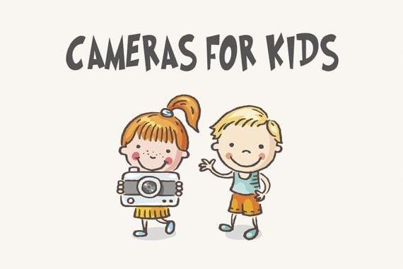 cameras_for_kids