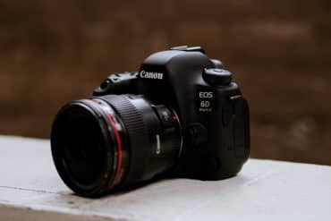 Canon_6d_Mark_ii_review