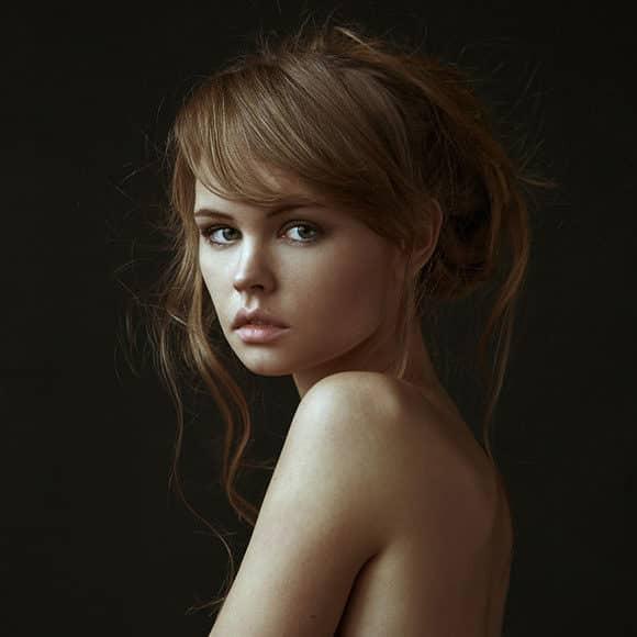Alexander_Vinogradov_ShotKit_02