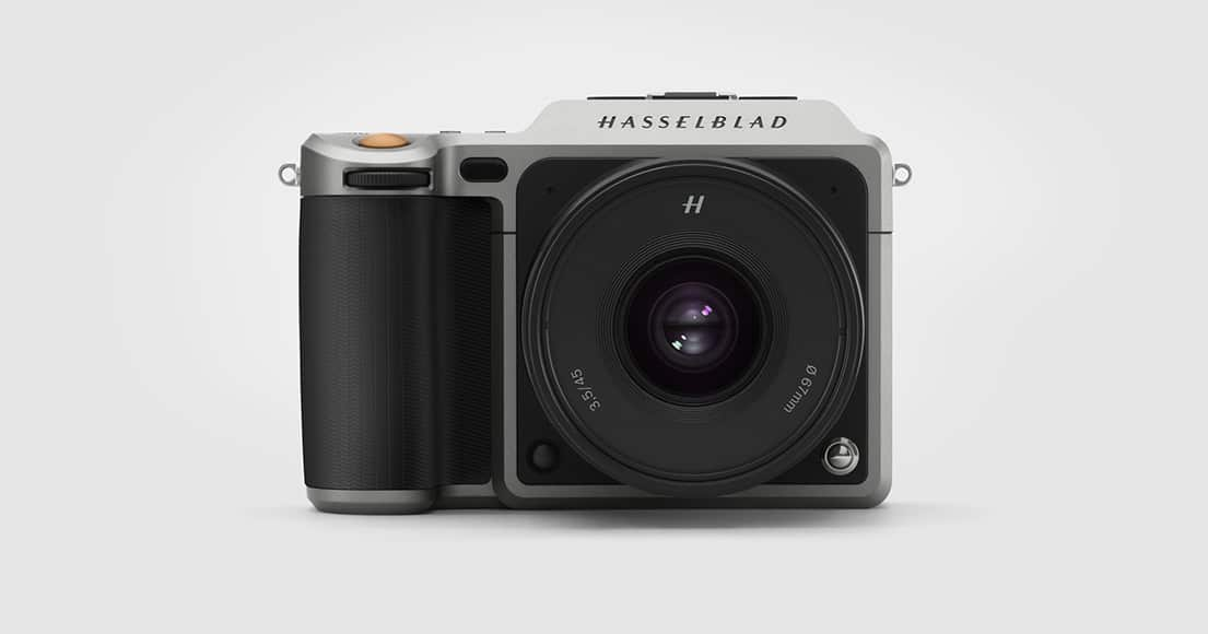 Hasselblad-X1D-50c-review